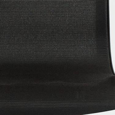 B8 Office Chair | Designer Executive Chairs, Office Chairs