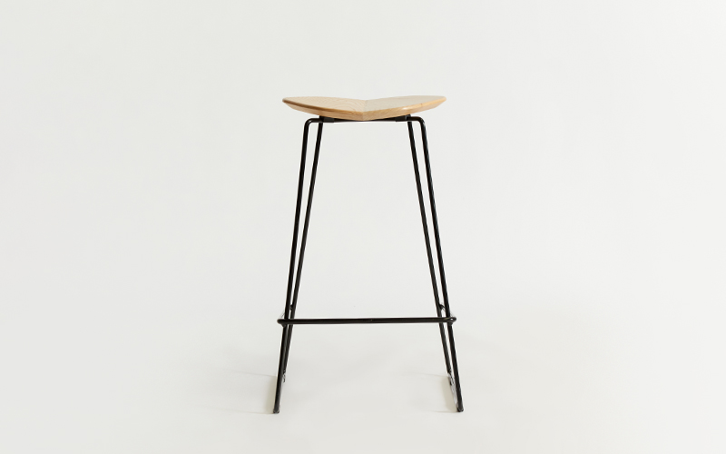 Duet Counter Stool