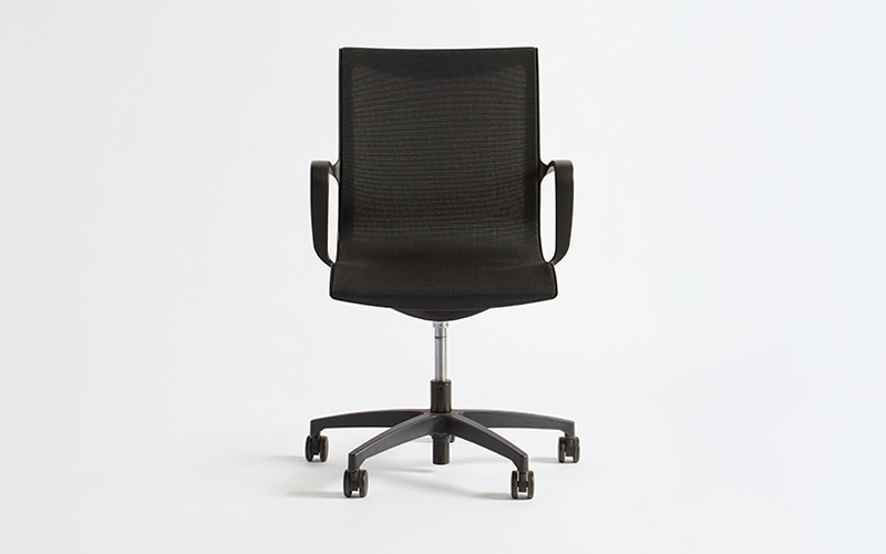 B5 Office Chair