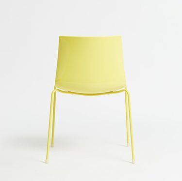 Catifa 46 Chair | Designer Office Chairs