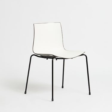 Catifa 46 Chair | Designer Office Chairs, Outdoor Seating, Outdoor Seating