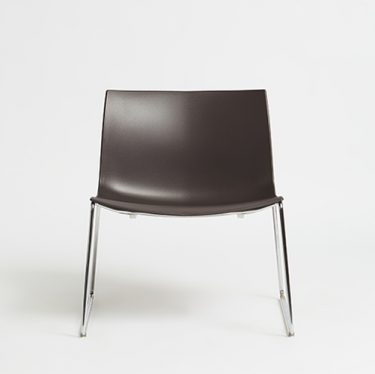 Catifa 53 Lounge Chair | Designer Office Chairs