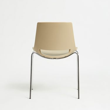 Palm Chair | Designer Office Chairs, Dining Chairs