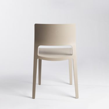 Juno Chair   Designer Dining Chairs, Outdoor Seating, Outdoor Seating
