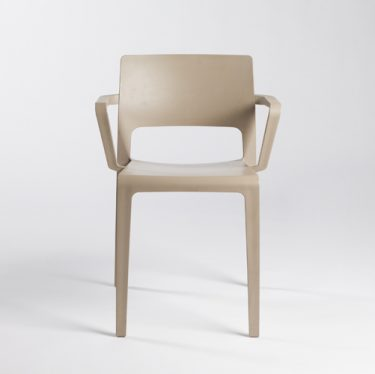 Juno Chair | Designer Dining Chairs, Outdoor Seating, Outdoor Seating