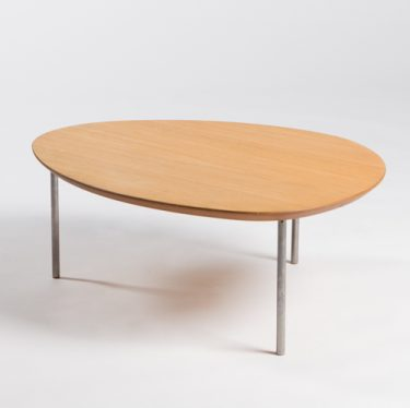 Eclipse Table | Designer Coffee Tables