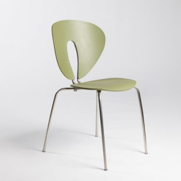 Globus Chair | Designer Office Chairs, Dining Chairs