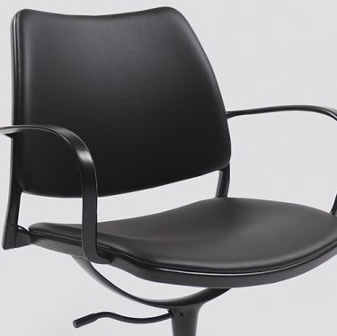 Gas Castor Chair | Designer Office Chairs