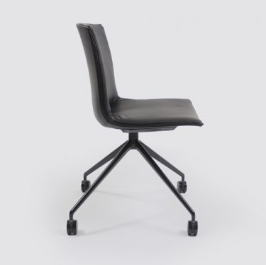 Catifa Up Castor Chair   Designer Office Chairs