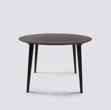 Lau Dining Table | Designer Dining Tables