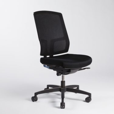 M33 Task Chair | Designer Office Chairs