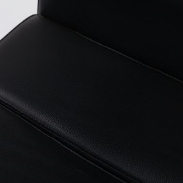 Soho Chair | Designer Executive Chairs, Office Chairs