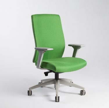Core Task Chair | Designer Executive Chairs, Office Chairs