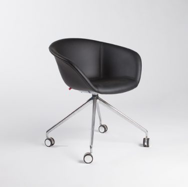 Duna 02 Chair | Designer Office Chairs