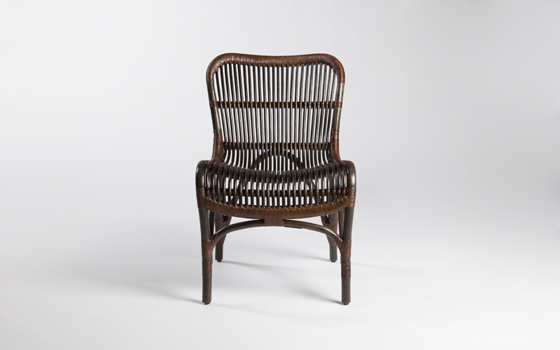 CD170 Relax Dining Chair