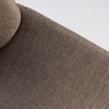 Monk Easy Chair | Designer Lounge Chairs