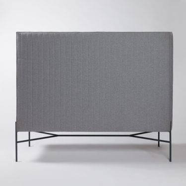 Chill Out Highback Lounge – Right Arm | Designer Modular Systems, Sofas