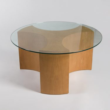 Chest Coffee Table | Designer Coffee Tables