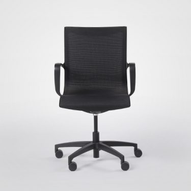 B5 Task Chair   Designer Office Chairs