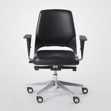 Arin Office Chair | Designer Office Chairs