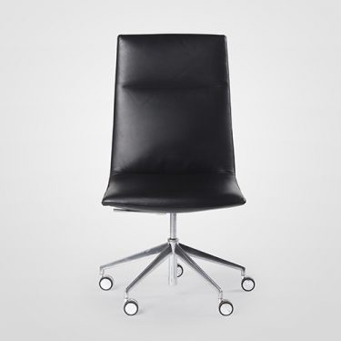 Catifa Sensit Chair | Designer Executive Chairs, Office Chairs