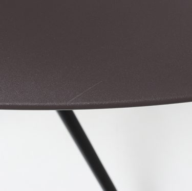 Catifa 53 Swivel Chair | Designer Office Chairs, Dining Chairs