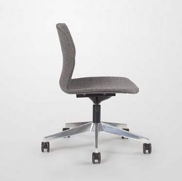 Kabi Office Chair   Designer Office Chairs