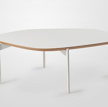 Cell Coffee Table | Designer Coffee Tables