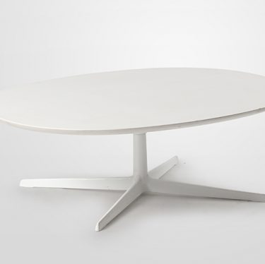 Eolo Coffee Table   Designer Coffee Tables