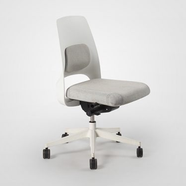 Arin Office Chair   Designer Office Chairs