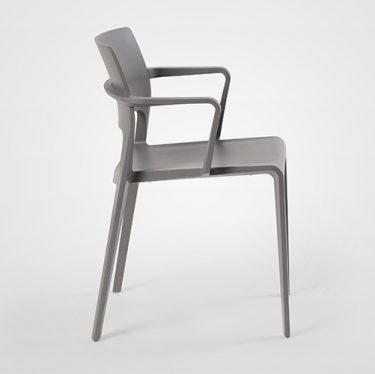 Juno Armchair | Designer Office Chairs, Dining Chairs, Outdoor Seating, Outdoor Seating