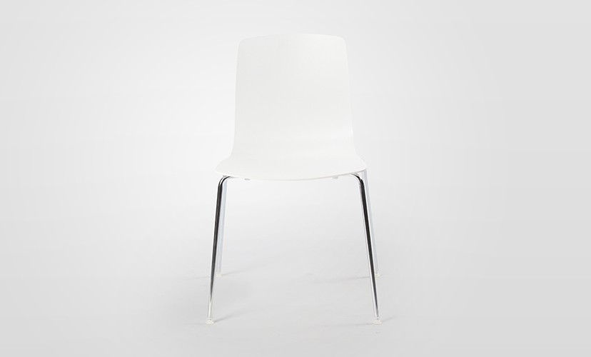 Aava Chair