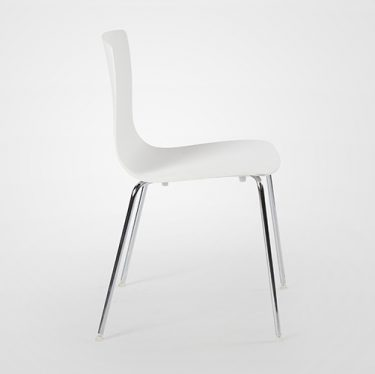 Aava Chair | Designer Office Chairs, Dining Chairs