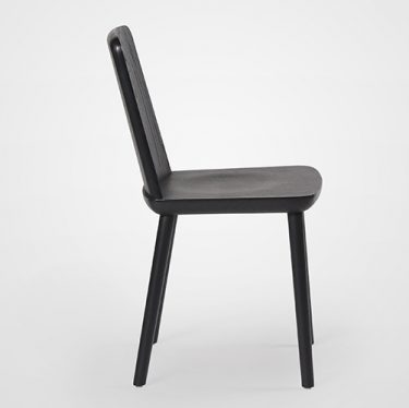 Tablet Timber Chair | Designer Office Chairs, Dining Chairs