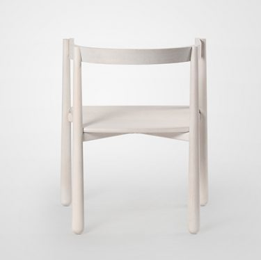 Homerun Armchair | Designer Dining Chairs, Lounge Chairs