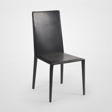 Norma Chair   Designer Dining Chairs