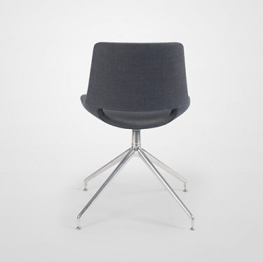 Palm Swivel Chair   Designer Office Chairs, Dining Chairs